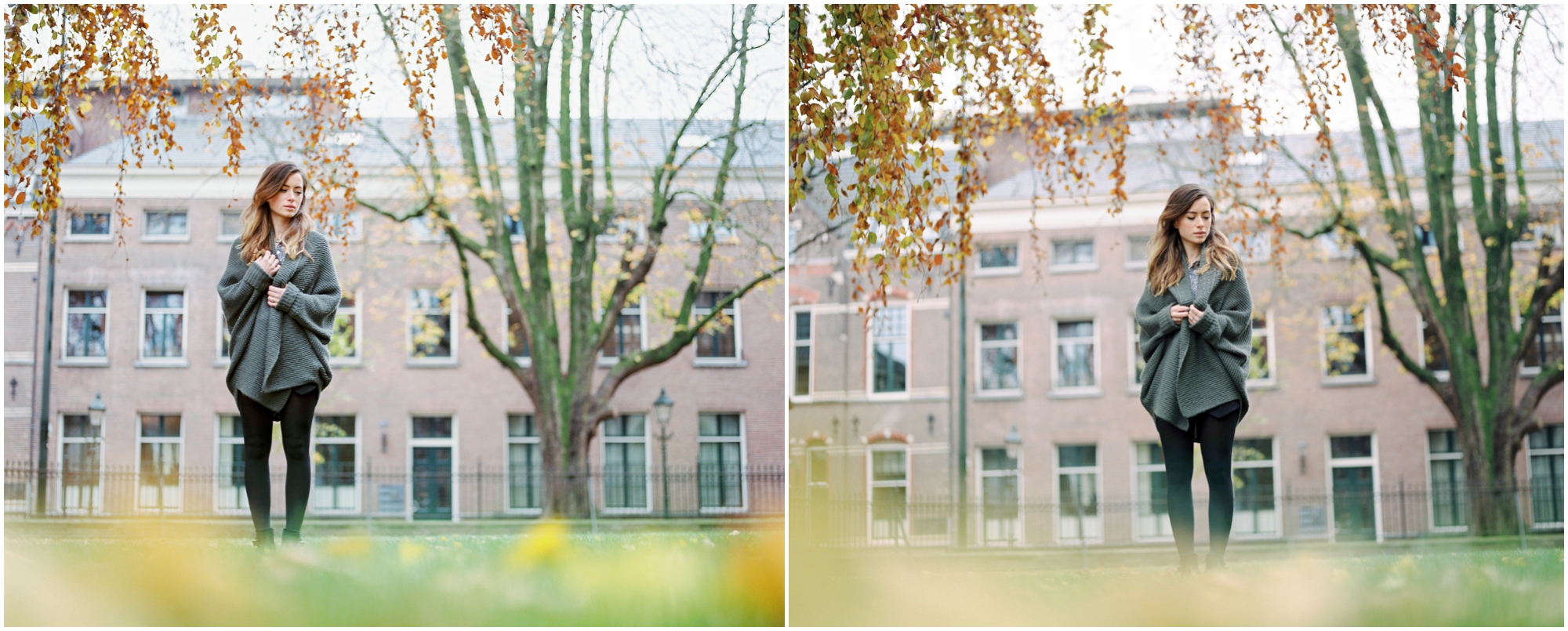 film lab, comparison, uk film lab, carmencita, compared, side-by-side, analog, medium format, photography, mamiya, kodak, portra, filmlab, scanning, developing, C41, C-41,