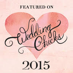 weddingchicks2015
