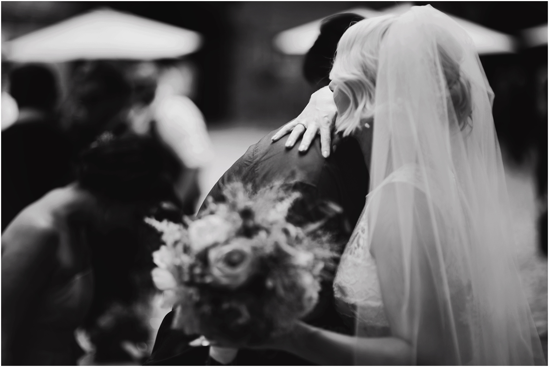RUUDC Fotografie, trouwfotograaf Roermond, trouwfotograaf Limburg, bruidsfotograaf Roermond, trouwen in Limburg, trouwen Limburg, trouwen in Roermond, fotograaf Roermond, fotograaf Limburg, bruidsfotograaf Limburg, bruidsfotografie, bruidsreportage, trouwreportage, roermond, limburg, nederland, hip, trendy, romantiek, romantisch, journalistiek, documentair, bohemian, tarieven, trouwfotograaf, trouwfotografie