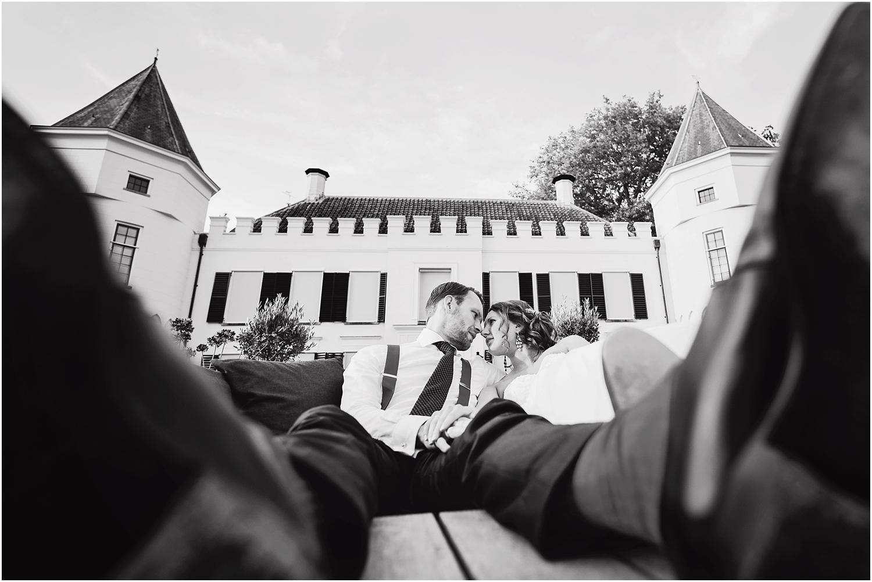 Bruidsreportage Utrecht - Nijkerk Ermelo, trouwen landgoed Salentein, trouwen Salentein, trouwen op landgoed Salentein, bruidsreportage landgoed Salentein, bruidsfotograaf Utrecht, bruidsfotograaf Ermelo, bruidsfotograaf Nijkerk, trouwfotograaf Utrecht, trouwfotograaf Nijkerk, trouwfotograaf Ermelo, trouwfotograaf Salentein, trouwfotograaf landgoed Salentein,