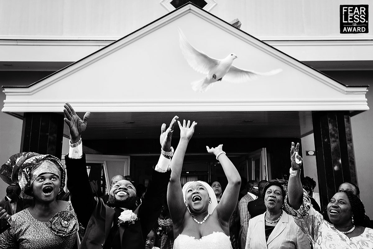 RUUDC Fotografie, Ruud Claessen, fotograaf Ruud, bruidsfotograaf limburg, bruidsfotograaf roermond, bruidsfotograaf nederland, beste bruidsfotograaf, beste trouwfoto, mooiste trouwfoto, beste bruidsfoto, mooiste bruidsfoto, bruidsfoto award, bruidsfotografie award, BFFA, BFA, ISPWP, Fearless Award, Masters of Dutch Wedding Photography, De Masters, fotograaf destination wedding, fotograaf Frankrijk, fotograaf Italië, fotograaf trouwen buitenland, trouwen in het buitenland, beste trouwfotograaf, trouwfotografie wedstrijd, internationale trouwfotografie wedstrijd, internationale bruidsfotograaf, internationale bruidsfotografie wedstrijd