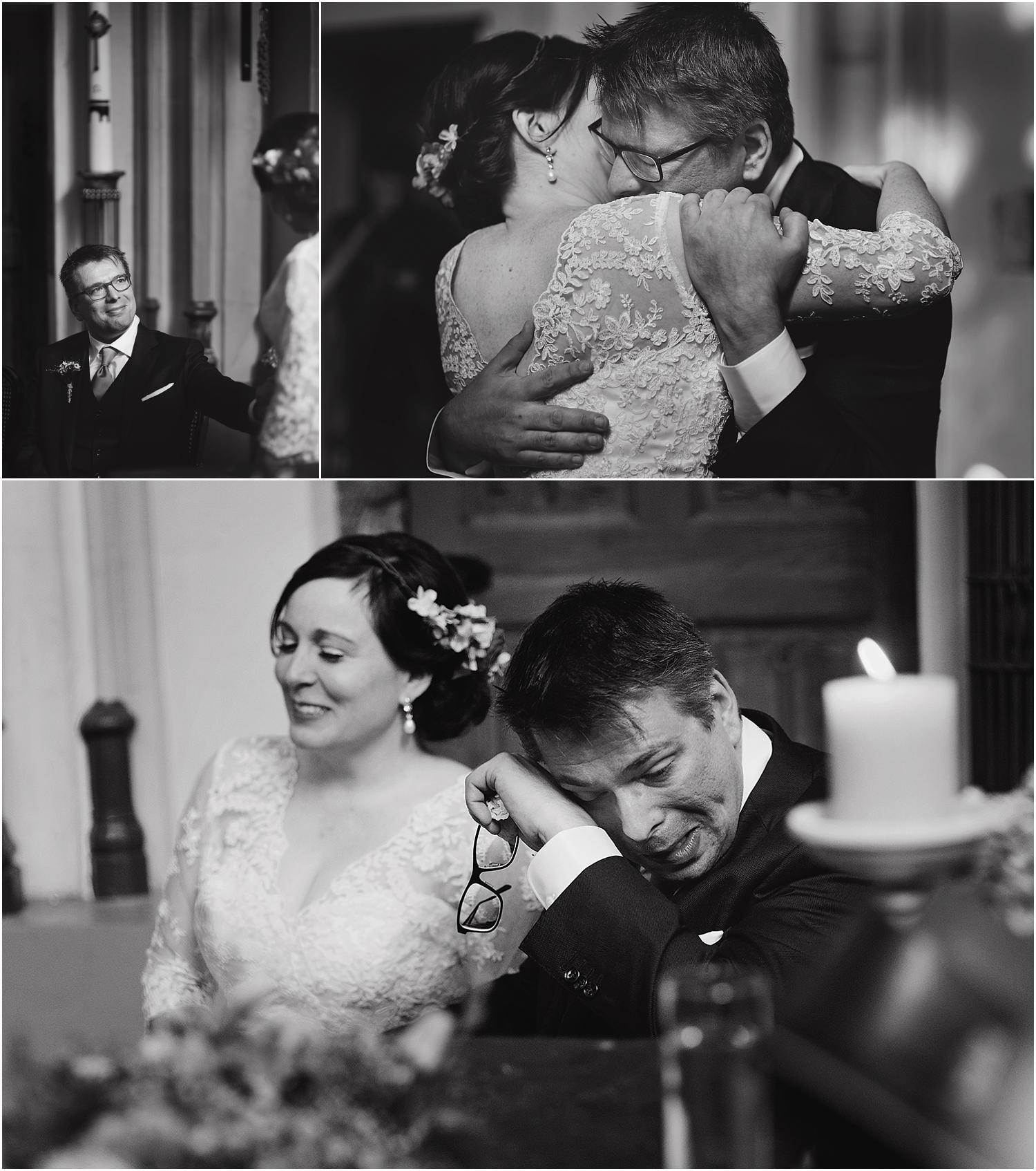 trouwfotograaf maastricht, trouwfotograaf limburg, bruidsfotograaf maastricht, bruidsfotograaf limburg, fotograaf maastricht, trouwen cellebroederskapel, thuisbruiloft, trouwen in je eigen tuin, trouwen in maastricht, trouwen in zuid-limburg, trouwen in eys