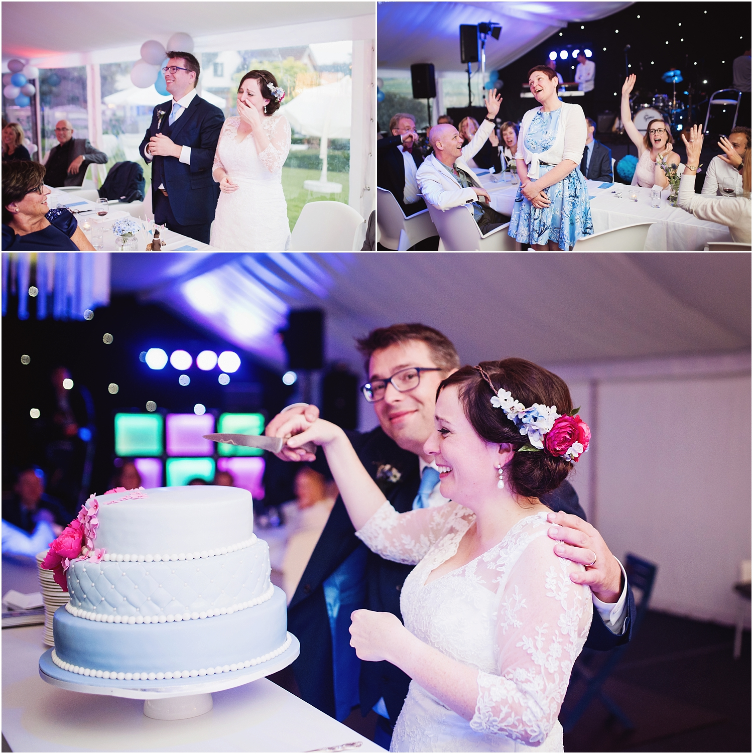 trouwfotograaf maastricht, trouwfotograaf limburg, bruidsfotograaf maastricht, bruidsfotograaf limburg, fotograaf maastricht, trouwen cellebroederskapel, thuisbruiloft, trouwen in je eigen tuin, trouwen in maastricht, trouwen in zuid-limburg, trouwen in eysg