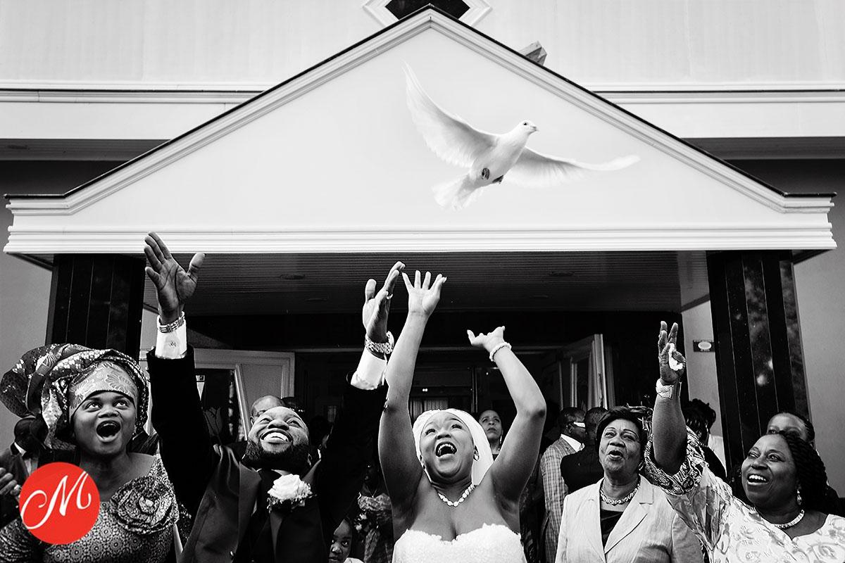 RUUDC Fotografie, Ruud Claessen, fotograaf Ruud, bruidsfotograaf limburg, bruidsfotograaf roermond, bruidsfotograaf nederland, beste bruidsfotograaf, beste trouwfoto, mooiste trouwfoto, beste bruidsfoto, mooiste bruidsfoto, bruidsfoto award, bruidsfotografie award, BFFA, BFA, ISPWP, Fearless Award, Masters of Dutch Wedding Photography, De Masters, fotograaf destination wedding, fotograaf Frankrijk, fotograaf Italië, fotograaf trouwen buitenland, trouwen in het buitenland, beste trouwfotograaf, trouwfotografie wedstrijd, internationale trouwfotografie wedstrijd, internationale bruidsfotograaf, internationale bruidsfotografie wedstrijd width=