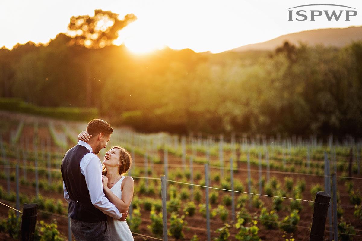 RUUDC Fotografie, Ruud Claessen, fotograaf Ruud, bruidsfotograaf limburg, bruidsfotograaf roermond, bruidsfotograaf nederland, beste bruidsfotograaf, beste trouwfoto, mooiste trouwfoto, beste bruidsfoto, mooiste bruidsfoto, bruidsfoto award, bruidsfotografie award, BFFA, BFA, ISPWP, Fearless Award, fotograaf destination wedding, fotograaf Frankrijk, fotograaf Italië, fotograaf trouwen buitenland, trouwen in het buitenland, beste trouwfotograaf, trouwfotografie wedstrijd, internationale trouwfotografie wedstrijd, internationale bruidsfotograaf, internationale bruidsfotografie wedstrijd