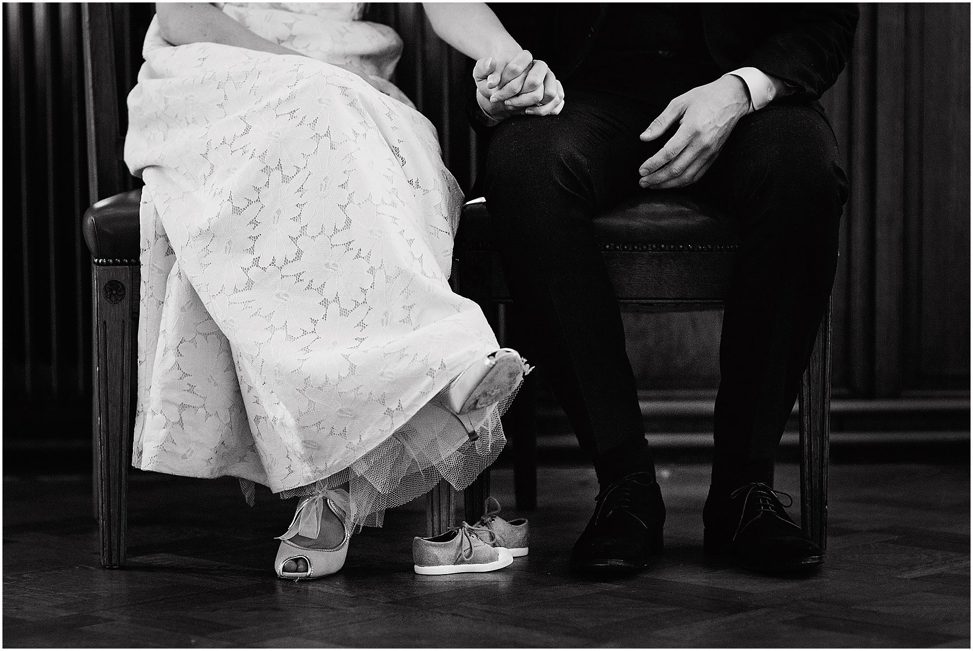 trouwfotograaf maastricht, trouwfotograaf limburg, bruidsfotograaf maastricht, bruidsfotograaf limburg, trouwen bonnefantenmuseum, bruiloft bonnefantenmuseum, trouwen ipanema, bruiloft ipanema, cafe ipanema maastricht, ipanema maastricht, bonnefanten maastricht, fotograaf limburg, fotograaf maastricht, trouwen stadhuis maastricht