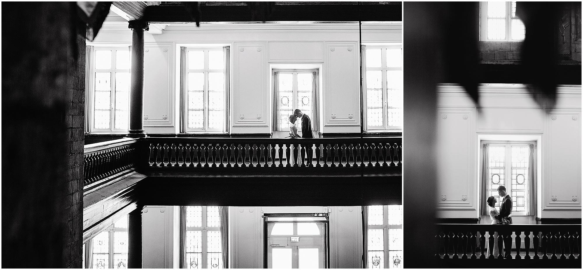 RUUD Fotografie, bruidsfotograaf Maastricht, bruidsfotograaf Limburg, bruidsfotograaf Zuid-Limburg, trouwfotograaf Maastricht, trouwfotograaf Limburg, trouwfotograaf Zuid-Limburg, trouwen bij Ipanema, trouwen Ipanema, trouwen in Maastricht, trouwen in Limburg, trouwen in Zuid-Limburg, bruidsreportage Maastricht, trouw