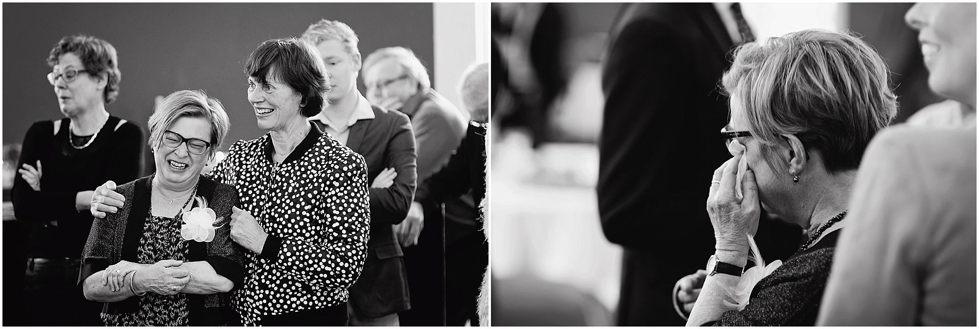 trouwfotograaf maastricht, trouwfotograaf limburg, bruidsfotograaf maastricht, bruidsfotograaf limburg, trouwen bonnefantenmuseum, bruiloft bonnefantenmuseum, trouwen ipanema, bruiloft ipanema, cafe ipanema maastricht, ipanema maastricht, bonnefanten maastricht, fotograaf limburg, fotograaf maastricht, trouwen stadhuis maastricht, trouwen maastricht, bruiloft maastricht