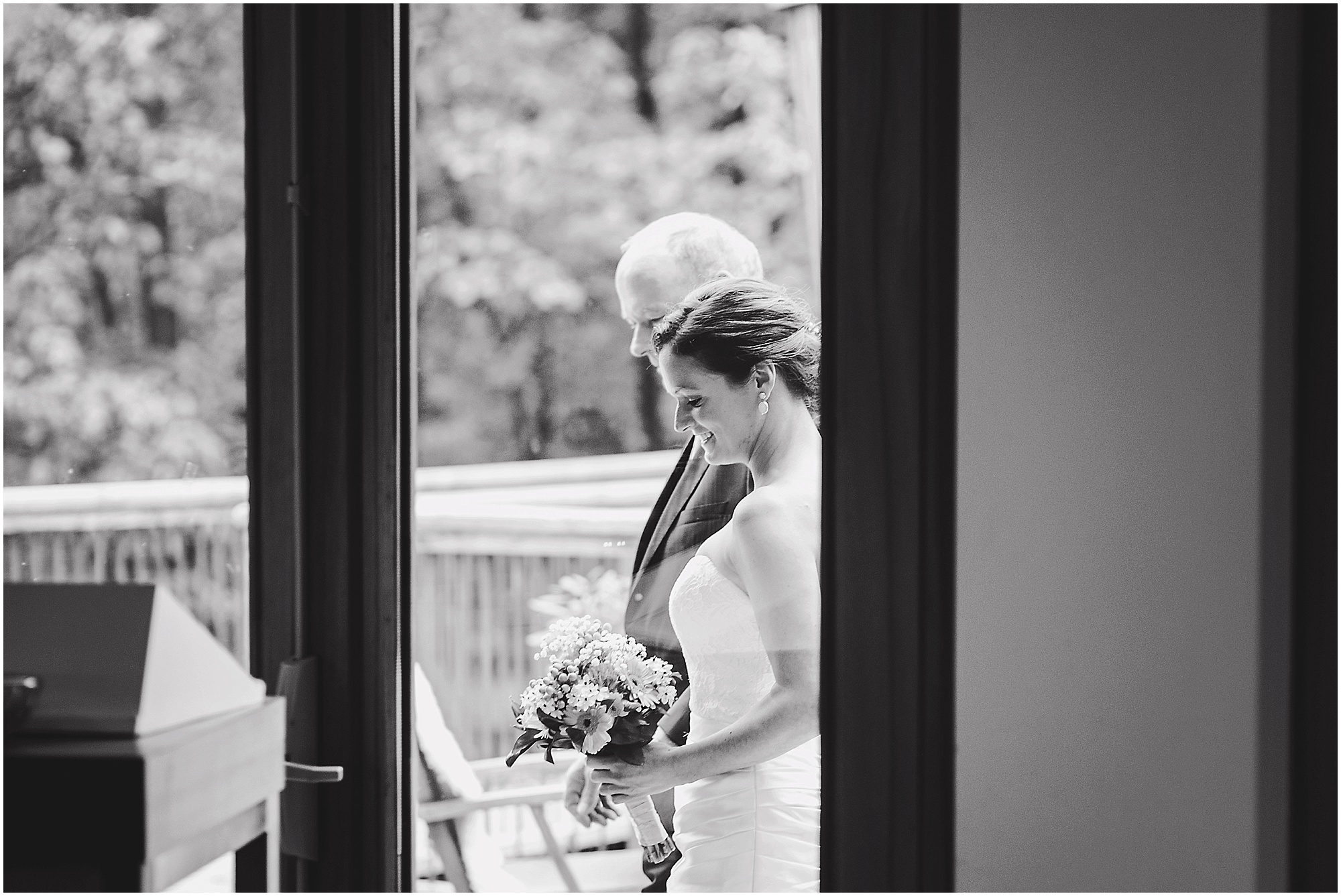 Bruidsreportage Noord-Brabant, Bruidsreportage Eindhoven, bruidsfotograaf Noord-Brabant, bruidsfotograaf Eindhoven, Bruidsfotograaf Heeze, trouwfotograaf Noord-Brabant, trouwfotograaf Eindhoven, Bruidsreportage Heeze, Bruidsreportage Eindhoven, Kaban Heeze