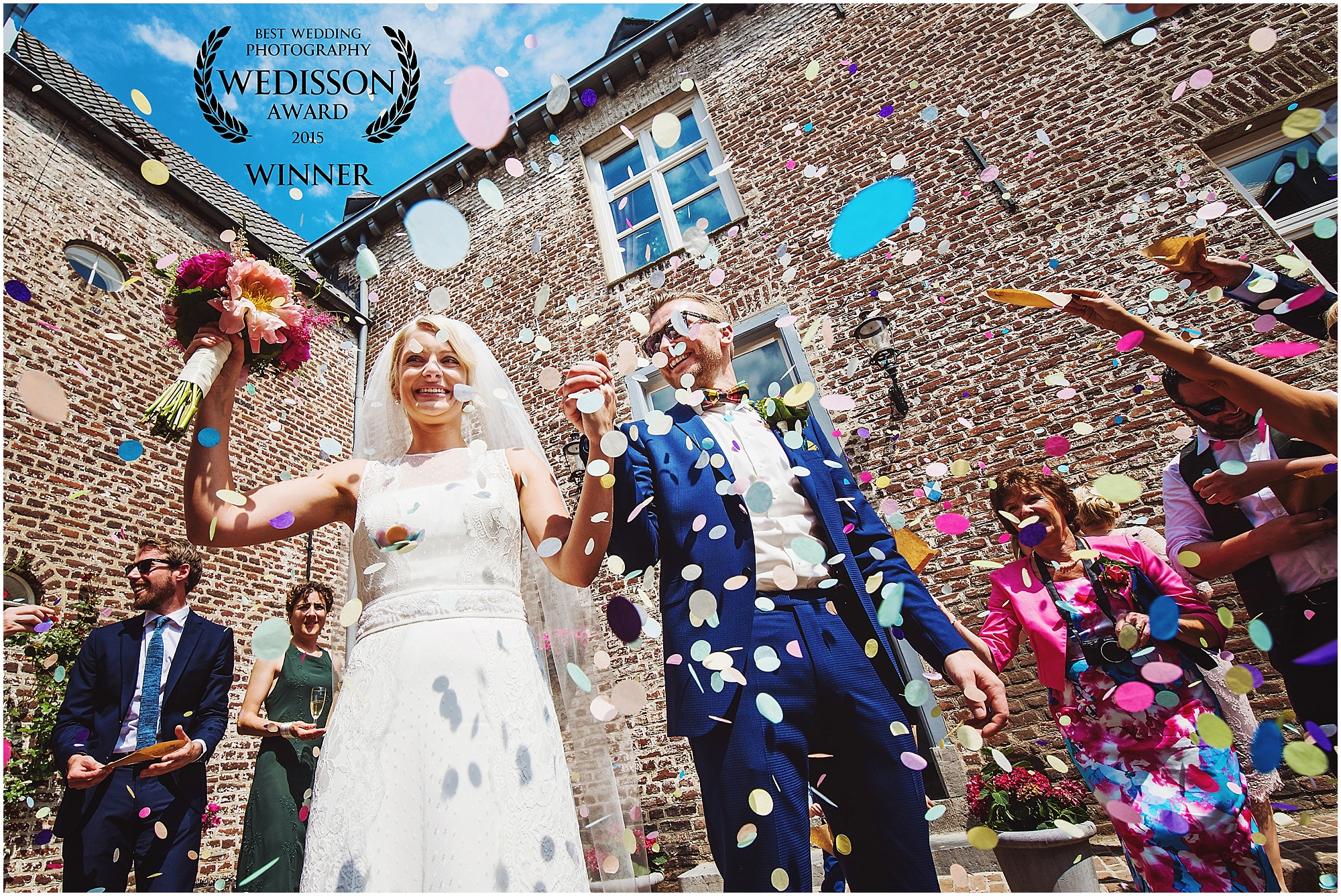 ruudC Fotografie, bruidsfotograaf, bruidsfotografie, trouwfotograaf, trouwfotografie, journalistiek, documentair, editorial, romantiek, bruidsfotografie awards, bruidsfotografie award, bruidsfoto award, BFFA, Masters of Wedding Photography, ISPWP