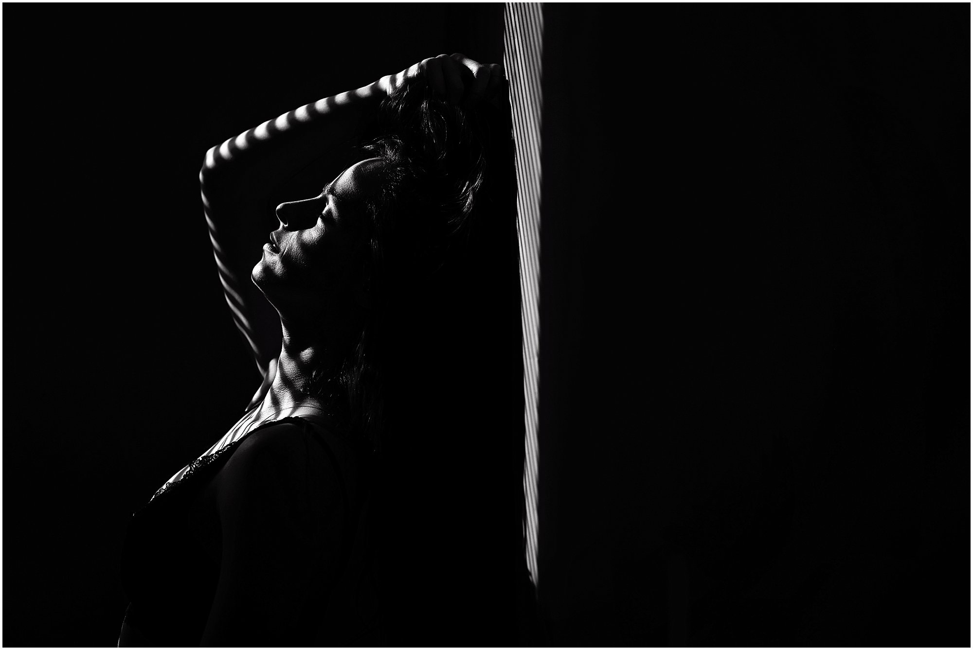 RUUDC Fotografie: Boudoir fotograaf Limburg, boudoir, bridal boudoir, boudoirshoot, boudoirshoot Nederland, boudoir limburg, boudoir shoot Nederland boudoir fotoshoot, boudoir foto, boudoir fotografie, fotoshoot boudoir, lingerieshoot, fotoshoot lingerie, boudoir sessie, boudoir fotograaf, limburg, roermond, maastricht, heerlen, kerkrade, venlo, weert, sittard, geleen