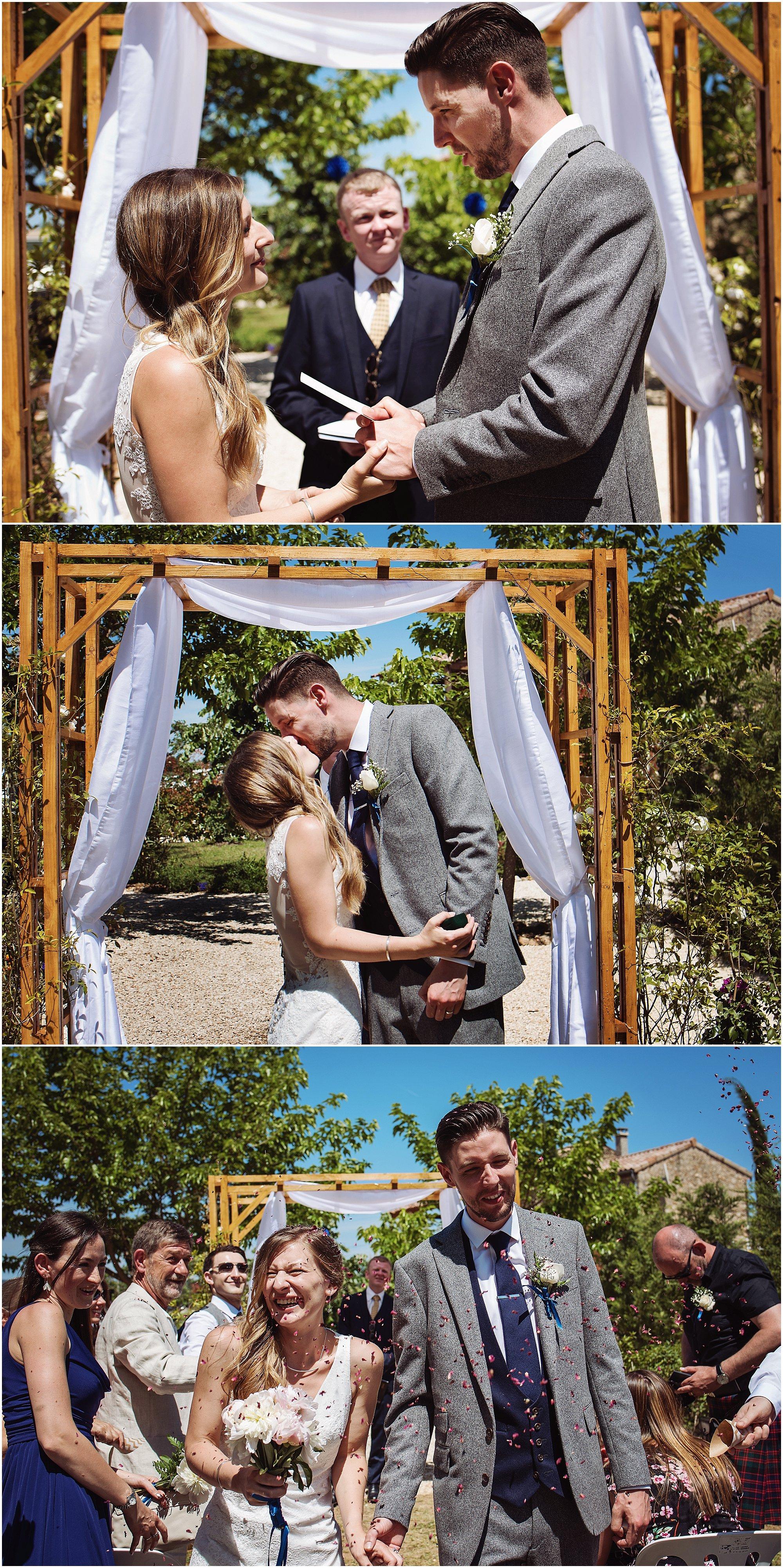 RUUDC, RUUDC Fotografie, fotograaf Ruud, Bruidsfotograaf Nederland, Bruidsfotograaf Limburg, bruidsfotograaf Roermond, trouwfotograaf Nederland, trouwfotograaf Limburg, trouwfotograaf Roermond, journalistiek, emoties, foto's met emotie, momenten, bohemian bruiloft, hippe bruiloft, hippe fotograaf, romantische bruidsfotografie, buitenbruiloft, Destination Wedding, Destination wedding fotograaf, Trouwen in het buitenland, trouwen in Zuid-Frankrijk, trouwen Frankrijk, fotograaf Zuid-Frankrijk, Trouwen Ardèche, trouwfotograaf, bruidsfotograaf, Destination wedding, destination wedding photographer, wedding South France