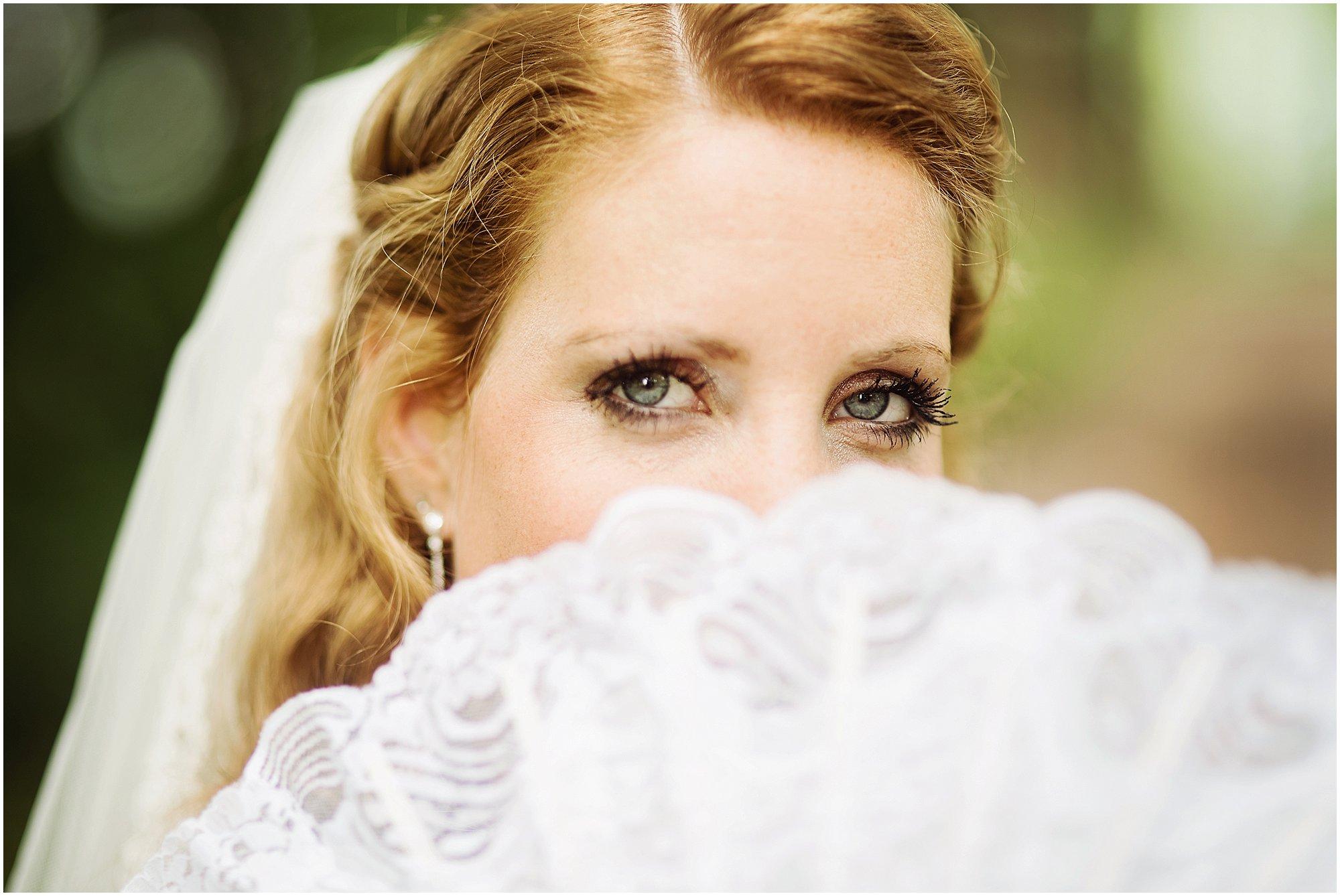 bruidsreportage Overijssel, bruidsreportage Enschede, bruidsreportage het Everloo, bruidsfotograaf Overijssel, bruidsfotograaf Enschede, bruidsfotograaf Everloo, bruidsfotografie journalistiek, emotie, moment, hip, bohemian, romantisch, romantische trouwfoto's, hippe trouwfoto's, hippe fotograaf, trouwfoto Enschede, trouwfoto Everloo, trouwen everloo
