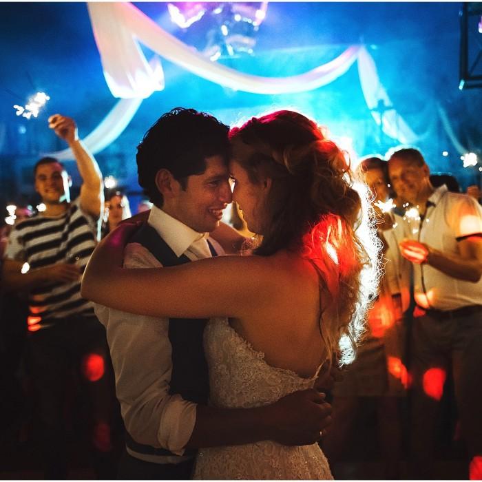 Bruidsfotografie Enschede - Trouwen bij Het Everloo