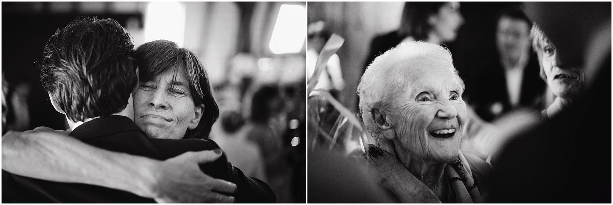 bruidsfotografie noord-brabant, trouwen landgoed ulvenhart, bruidsfotograaf noord-brabant, trouwfotograaf noord-brabant, bruidsfotografie landgoed ulvenhart, landgoed ulvenhart trouwen, bruiloft landgoed ulvenhart, landgoed ulvenhart bruiloft, trouwfotografie noord-brabant, bruidsfotograaf breda, bruidsfotografie breda, trouwreportage breda, ulvenhart breda, regenbruiloft, regen op je bruiloft
