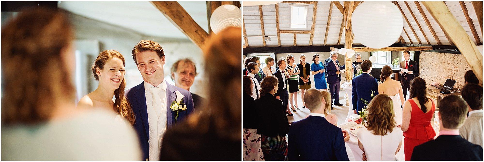 Bruidsreportage Noord-Brabant, bruidsreportage Ulvenhart, bruidsfotografie Noord-Brabant, bruidsfotograaf Noord-Brabant, bruidsfotografie Breda, bruidsfotografie Ulvenhout