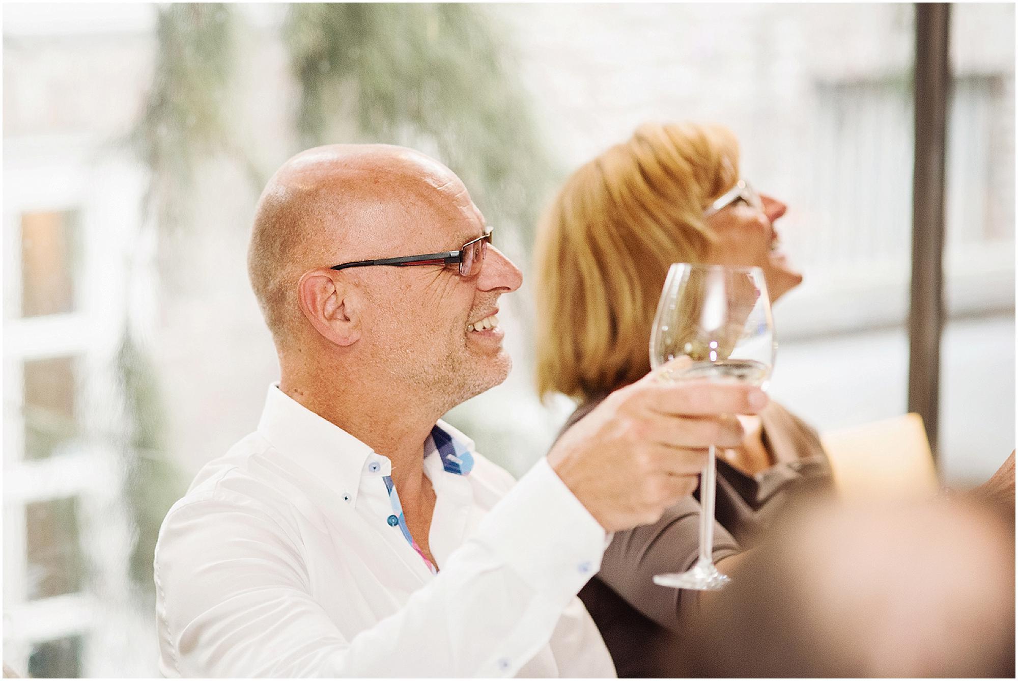 Bruidsreportage Limburg, Bruidsreportages Roermond, Kasteeltje Hattem, trouwen kasteeltje Hattem, trouwen Hattem, trouwfotograaf Limburg, trouwfotograaf Hattem, bruidsfotograaf Limburg, bruidsfotograaf Roermond, trouwfotograaf Roermond