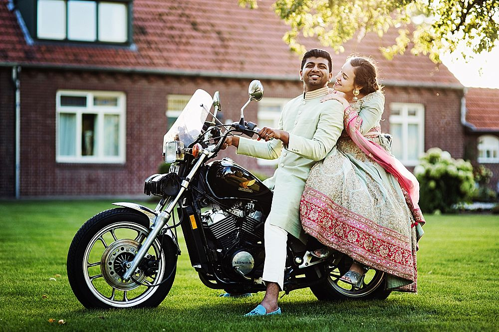 RUUDC Fotografie, trouwfotograaf limburg, bruidsfotograaf Limburg, trouwreportage Limburg, bruidsreportage Limburg. fotograaf Ruud, Indiase verloving, indiase bruiloft, indian wedding, indian engagement, foto's verloving, fotograaf verloving, trouwen in Limburg, trouwen in Nederland, trouwen in India, destination wedding, trouwen in het buitenland