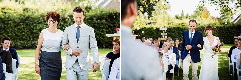 RUUDC Fotografie, trouwfotograaf Limburg, bruidsfotograaf Limburg, RUUDC, Bohemian bruiloft, bruidsreportage limburg, bruidsreportage limburg, bruidsreportage leeuwen, bruidsfotograaf limburg, bruidsfotograaf roermond, bohemian bruiloft, hippe bruiloft, hippe fotograaf, romantiek, romantisch, bohemian wedding, diy bruiloft, bruidsfotograaf, trouwfoto Roermond, trouwfoto Limburg, trouwen limburg