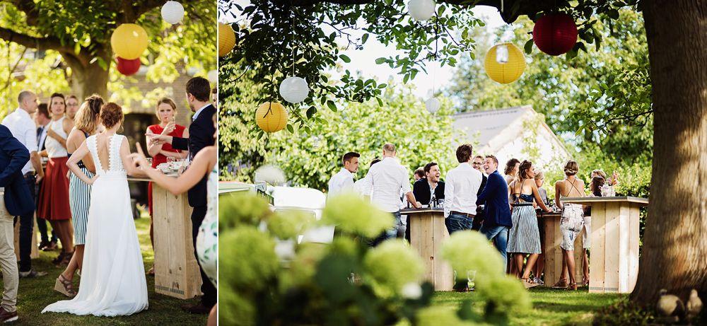 RUUDC Fotografie, trouwfotograaf Limburg, bruidsfotograaf Limburg, bruidsreportage limburg, trouwreportage Limburg, bruidsfotograaf roermond, bohemian bruiloft, bohemian wedding, trouwfoto Roermond, trouwfoto Limburg, trouwen limburg