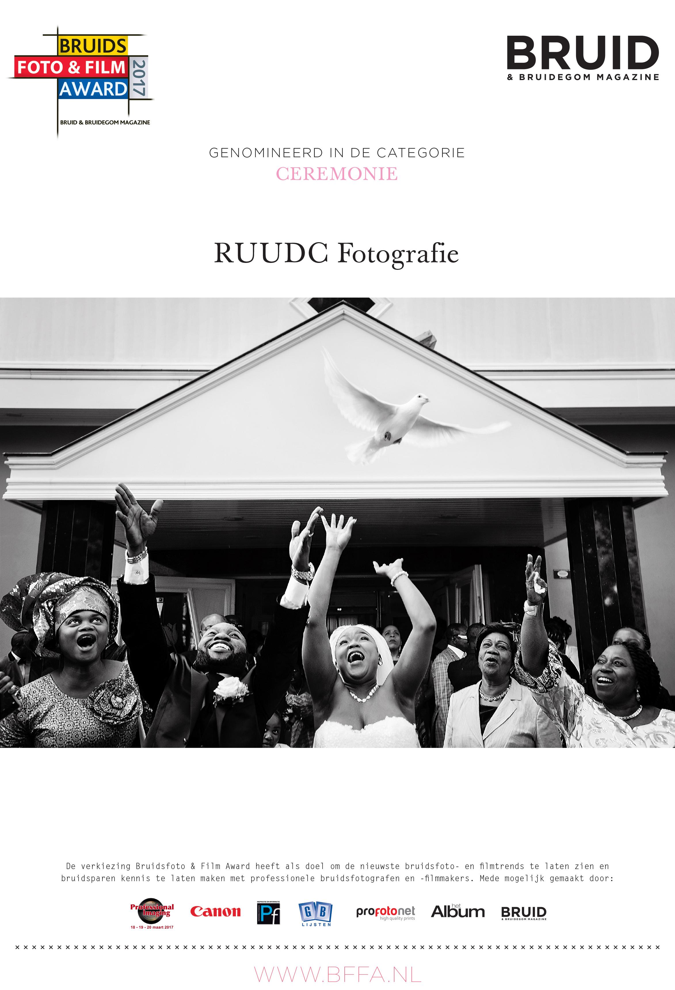 RUUDC Fotografie, RUUDC, BFFA oorkondes 2017 Ceremonie__RUUDC bruidsfoto award, bruidsfotografie award, bffa, bfa, ruudc, fearless award, masters, masters of dutch wedding photography, trouwfotografie prijs, bruidsfotograaf, bruidsfotografie, roermond, limburg, nederland, hip, trendy, romantiek, romantisch, journalistiek, documentair, bohemian, tarieven, trouwfotograaf, trouwfotografie, bruidsreportage, bruidsreportages, fotograaf bruiloft, fotograaf bruiloften, bruidsfotograaf, bruidsfotografie, hip, trendy, romantiek, journalistiek, bohemian, tarieven, kosten, prijs, prijslijst, destination weddings, trouwen in het buitenland, buitenland, wat kost een bruidsfotograaf, trouwfotograaf, trouwfotografie, fotograaf bruiloft, prijzen, destination weddings, destination wedding fotograaf, fotograaf buitenland, trouwen in het buitenland