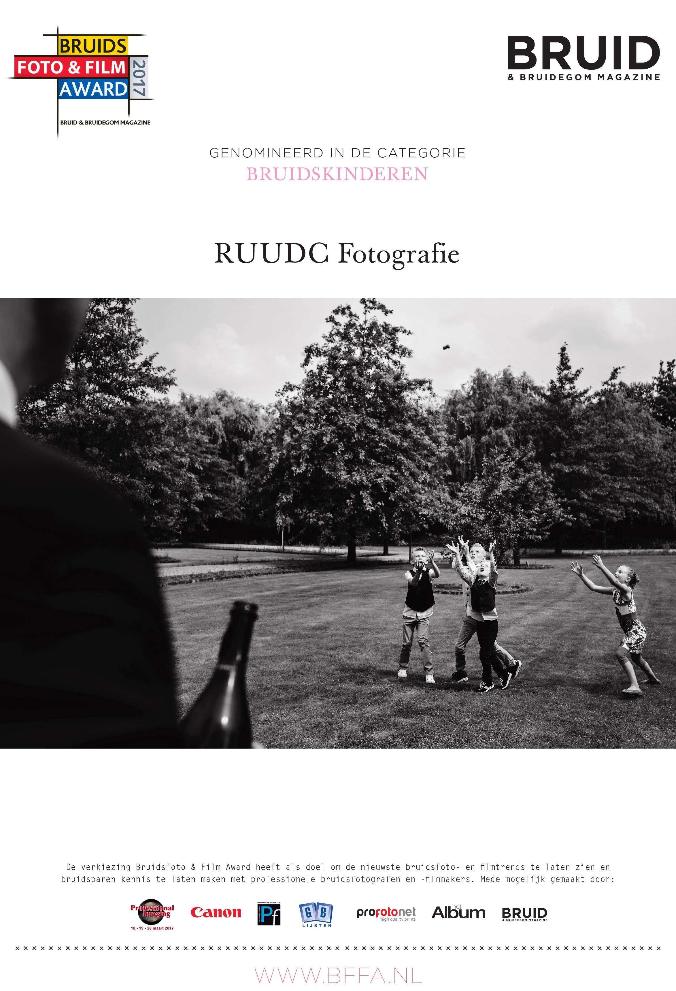 RUUDC Fotografie, RUUDC, BFFA oorkondes 2017_4 Bruidskinderen__RUUDC bruidsfoto award, bruidsfotografie award, bffa, bfa, ruudc, fearless award, masters, masters of dutch wedding photography, trouwfotografie prijs, bruidsfotograaf, bruidsfotografie, roermond, limburg, nederland, hip, trendy, romantiek, romantisch, journalistiek, documentair, bohemian, tarieven, trouwfotograaf, trouwfotografie, bruidsreportage, bruidsreportages, fotograaf bruiloft, fotograaf bruiloften, bruidsfotograaf, bruidsfotografie, hip, trendy, romantiek, journalistiek, bohemian, tarieven, kosten, prijs, prijslijst, destination weddings, trouwen in het buitenland, buitenland, wat kost een bruidsfotograaf, trouwfotograaf, trouwfotografie, fotograaf bruiloft, prijzen, destination weddings, destination wedding fotograaf, fotograaf buitenland, trouwen in het buitenland