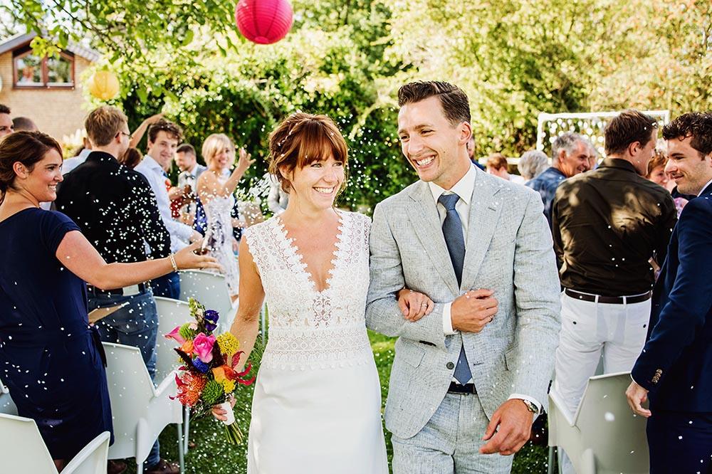 Bruidsfotograaf Nederland, bruidsfotograaf Limburg, trouwfotograaf Nederland, trouwfotograaf Limburg, trouwfotograaf Roermond, bruidsfotograaf Roermond, trouwreportage Roermond, trouwreportage Limburg, bruidsfotografie, trouwfotografie, Destination Weddings, trouwen in het buitenland