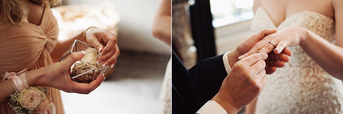 trouwfotograaf maastricht, trouwfotograaf hoogenweerth, trouwfotograaf kasteel hoogenweert, trouwfotograaf limburg, bruidsfotograaf Maastricht, bruidsfotograaf hoogenweerth, bruidsfotograaf kasteel hoogenweerth, bruidsfotograaf limburg, fotograaf limburg, bruiloft hoogenweerth, bruiloft kasteen hoogenweerth, trouwen hoogenweerth, trouwen kasteel hoogenweerth, trouwen bij hoogenweerth, trouwreportage, bruidsreportage, RUUDC Fotografie, trouwreportage Limburg, bruidsreportage Limburg, bruidsreportage Maastricht