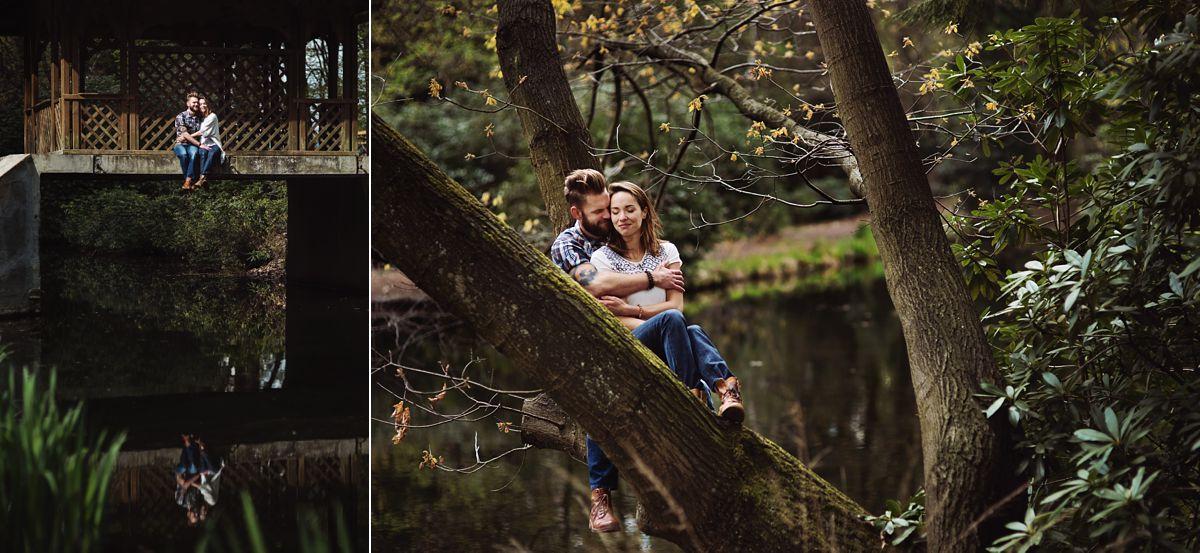 loveshoot roermond, loveshoot, loveshoot limburg, fotoshoot koppel, fotoshoot stelletje, fotoshoot verliefd, ruudc fotografie, ruudc, fotograaf roermond, fotograaf limburg, fotoshoot Meinweg fotoshoot Vlodrop, portretshoot, bruidsfotograaf, trouwfotograaf