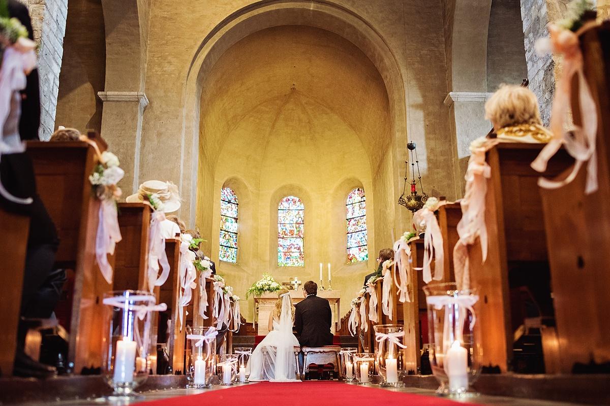RUUDC Fotografie, RUUDC, trouwfotograaf RUUDC, trouwfotograaf Ruud, bruidsfotograaf RUUDC, bruidsfotograaf RUUD, bruidsfotograaf Roermond, bruidsfotograaf Limburg, trouwfotograaf Roermond, trouwfotograaf Limburg, kasteeltje Hattem, trouwfotograaf kasteeltje Hattem, trouwen Hattem, trouwen Kasteeltje Hattem, bruiloft Hattem, trouwen Hattem, bruiloft Hattem, bruiloft kasteeltje Hattem, fotograaf Roermond, fotograaf Limburg, fotograaf Herten, beste bruidsfotograaf, beste trouwfotograaf, fotograaf trouwen, fotograaf journalistiek, emotiefoto, fotosessie bruiloft