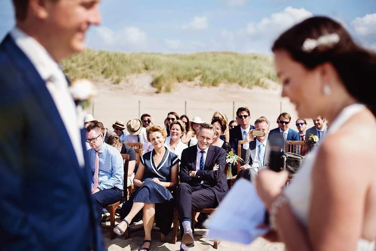 RUUDC, RUUDC Fotografie, RUUDC Photography, wedding photographer RUUDC, wedding photographer Ruud, wedding photographer The Hague, wedding photographer zuiderstrand, wedding photographer zandvoort, wedding photographer zuid-holland, best wedding photographer The Hague, wedding photos The Hague, wedding photos Zuiderstrand, wedding photos Scheveningen, wedding photos Zandvoort, wedding photographer Zandvoort, beach club de staat, de staat den haag, beach wedding photos, beach wedding photographer, getting married on the beach, getting married in the Netherlands, getting married in The Hague, getting married in Holland, the hague wedding, beach wedding, wedding photography the hague, wedding photography zandvoort, wedding photography scheveningen