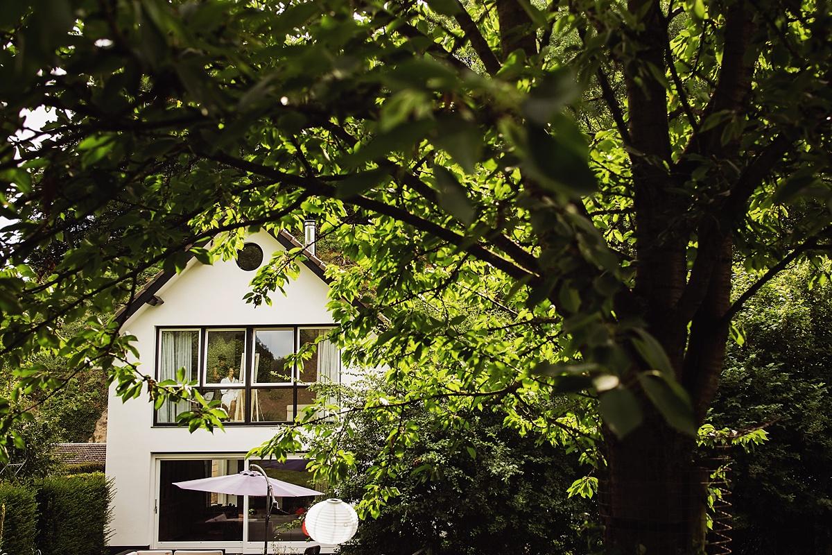 beste bruidsfotograaf Limburg, beste fotograaf, bruidsfotograaf neercanne, château neercanne, bruiloft château neercanne, bruiloft neercanne, trouwfotograaf château neercanne, bruidsfotograaf château neercanne, bruidsfotograaf château gerlach, château st. gerlach, château gerlach bruiloft château gerlach, bruiloft gerlach, trouwfotograaf château gerlach, trouwfotograaf gerlach, trouwen bij château neercanne, trouwen bij château st gerlach, bruidsfotograaf château gerlach, bruidsfotograaf Limburg, bruidsfotograaf Maastricht, bruidsfotograaf RUUD, Bruidsreportage, Bruidsreportage Limburg, bruidsreportage maastricht, fotograaf limburg, fotograaf Maastricht, fotograaf roermond, fotograaf Ruud, RUUDC Fotograaf, RUUDC Fotografie, trouwfotograaf Limburg, trouwfotograaf maastricht, trouwfotograaf Ruud, trouwreportage, trouwreportage Limburg, trouwfotograaf zuid-nederland, bruidsfotograaf zuid-nederland, beste trouwfotograaf zuid-nederland, beste bruidsfotograaf zuid-nederland