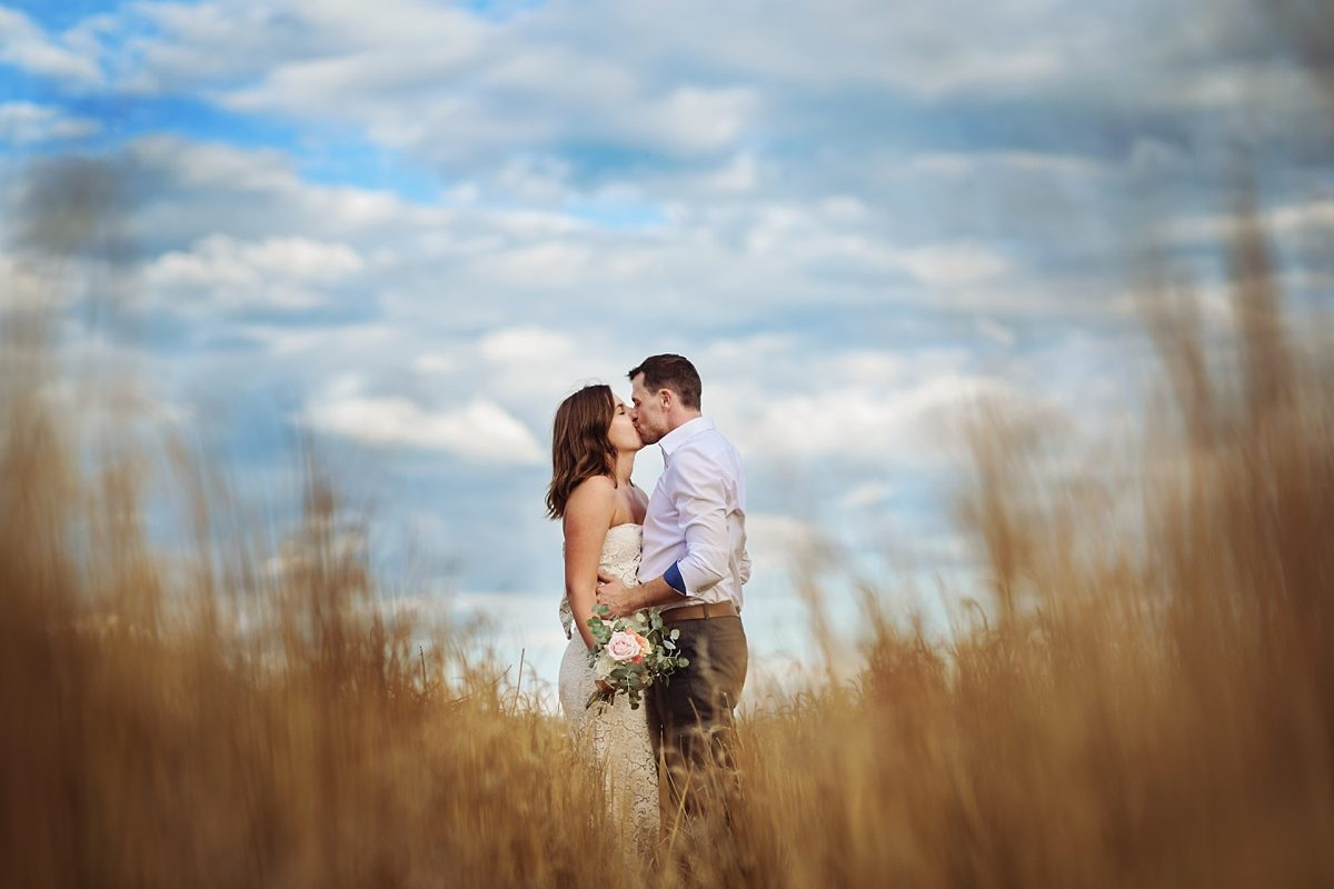 Bruidsfotograaf Zuid-Limburg - Loveshoot Valerie&Tristan