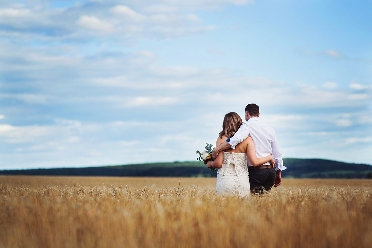 loveshoot, loveshoot zuid-limburg, toscane, loveshoot toscane, loveshoot in het bos, fotoshoot bos, loveshoot Italië, fotoshoot koppel, fotoshoot stelletje, fotoshoot verliefd, ruudc fotografie, ruudc, fotograaf roermond, fotograaf limburg, fotoshoot Witten, portretshoot, bruidsfotograaf, trouwfotograaf, destination wedding photographer, engagement shoot, verlovingsshoot, verloving fotosessie