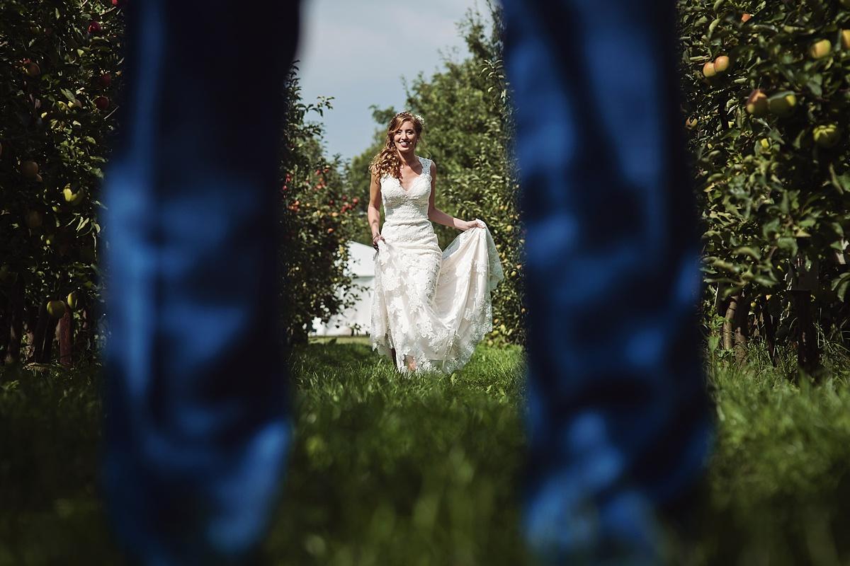 RUUDC, RUUDC Fotografie, bruidsfotograaf Noord-Holland, bruidsreportage Noord-Holland, bruidsfotograaf Olmenhorst, bruidsreportage Olmenhorst, trouwen Olmenhorst, trouwen landgoed Olmenhorst, bruiloft Olmenhorst, bruiloft landgoed Olmenhorst, bruidsfotogafie, trouwreportage, bruidsreportage, beste trouwfotograaf Noord-Holland, beste bruidsfotograaf Noord-Holland, bruidsfotograaf bollenstreek, bollenstreek, fotograaf Lisse, bruidsfotograaf Lisse, journalistieke fotografie, bruidsfotografie, destination wedding fotograaf,