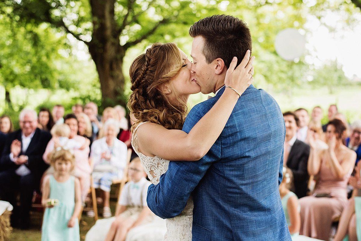 Hoe kies je een bruidsfotograaf? - Trouwfotograaf kiezen