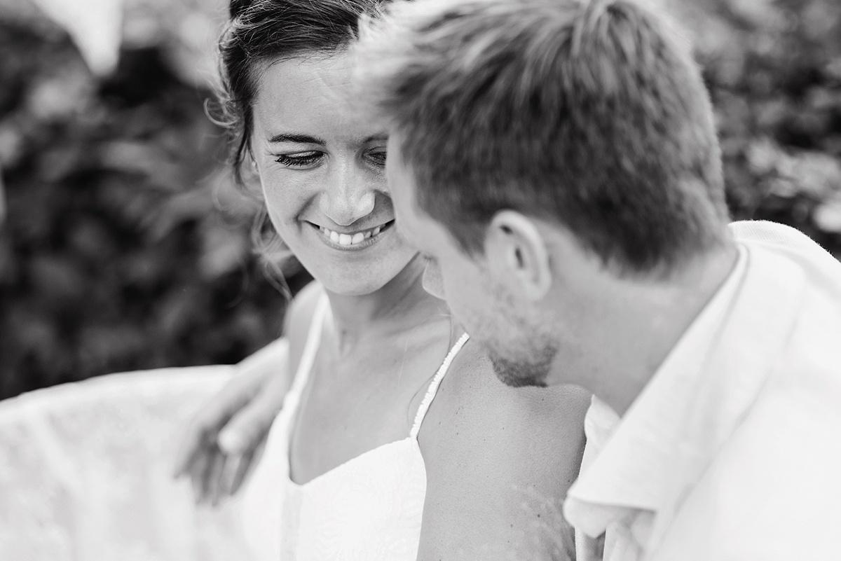 RUUDC Fotografie, RUUDC Fotograaf, fotograaf Ruud, trouwfotograaf Ruud, bruidsfotograaf Ruud, trouwfotograaf limburg, trouwfotograaf thorn, witte stadje, bruidsfotograaf limburg, bruidsfotograaf thorn, trouwen in limburg, bourgondische bruiloft, bruiloft in limburg, trouwen huis Broeckmeulen, trouwen huis broekmeulen, beste fotograaf limburg, fotograaf limburg, beste trouwfotograaf limburg, beste bruidsfotograaf limburg, trouwen midden-limburg, trouwen zuid-limburg, bruiloft limburg, bruiloft zuid-limburg, bruiloft midden-limburg, trouwfoto's, trouwfotografie, bruidsfotografie, intieme bruiloft