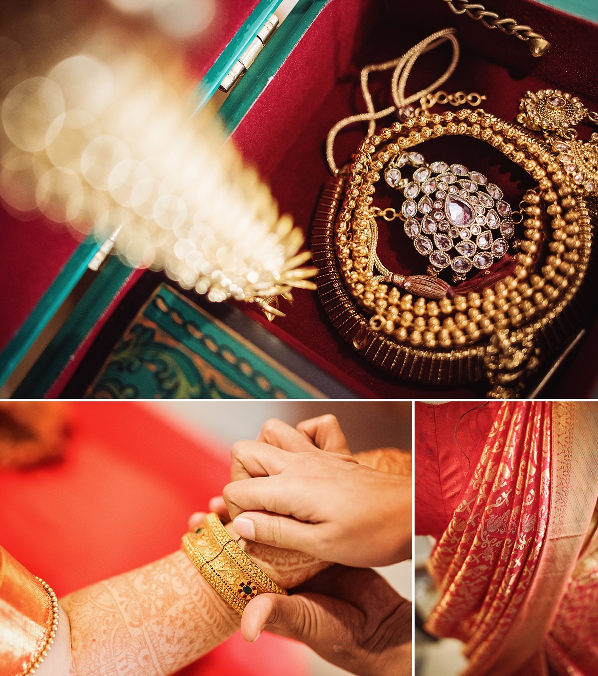 RUUDC Fotografie, destination wedding photographer, destination wedding fotograaf, destination wedding photographer india, destination wedding photographer calicut, wedding photographer india, wedding photographer calicut, trouwfotograaf, trouwen in het buitenland, bruidsfotograaf, beste bruidsfotograaf, fotograaf trouwen buitenland, bruidsfotograaf destination wedding, trouwfotograaf destination wedding, fotograaf destination wedding, beste bruidsfotograaf