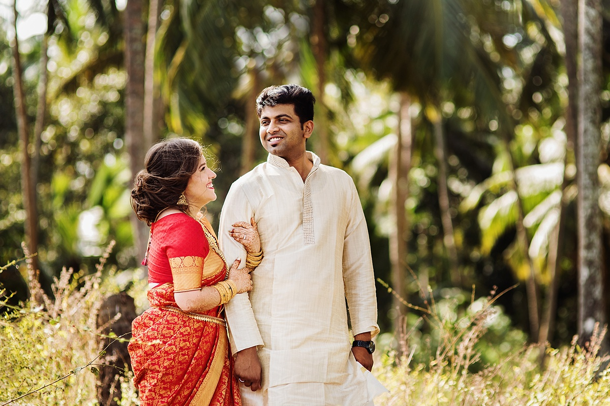 RUUDC Fotografie, destination wedding photographer, destination wedding fotograaf, destination wedding photographer india, destination wedding photographer calicut, wedding photographer india, wedding photographer calicut, trouwfotograaf, trouwen in het buitenland, bruidsfotograaf, beste bruidsfotograaf, fotograaf trouwen buitenland, bruidsfotograaf destination wedding, trouwfotograaf destination wedding, fotograaf destination wedding, beste bruidsfotograaf, india wedding photographer