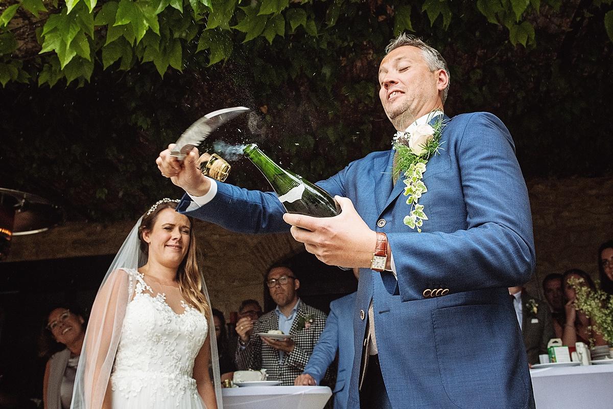 RUUDC Fotografie, Ruud Claessen, fotograaf Ruud, bruidsfotograaf limburg, bruidsfotograaf roermond, bruidsfotograaf nederland, beste bruidsfotograaf, beste trouwfoto, mooiste trouwfoto, beste bruidsfoto, mooiste bruidsfoto, fotograaf destination wedding, destination wedding fotograaf, fotograaf Frankrijk, trouwen in Frankrijk, trouwen in Zuid-Frankrijk, trouwen Frankrijk, Trouwen Lot, Trouwen Prayssac, Trouwen Bordeaux, trouwfotograaf Frankrijk, trouwfotograaf Zuid-Frankrijk, fotograaf Italië, fotograaf trouwen buitenland, trouwen in het buitenland, Camp del Saltre, Château Camp del Saltre, trouwen Camp del Saltre, bruiloft camp del saltre, lotofhappiness, destination wedding photographer, destination wedding photographer france, destination wedding lot, destination wedding photographer France, best destination wedding photographer