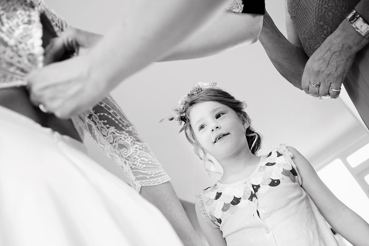 RUUDC Fotografie, fotograaf Ruud, bruidsfotograaf RUUDC, trouwfotograaf RUUDC, bruidsfotograaf Overijssel, trouwfotograaf Overijssel, beste bruidsfotograaf Overijssel, beste trouwfotograaf Overijssel, bruidsreportage Overijssel, trouwreportage Overijssel, Onder Ons Dalfsen, trouwen Onder Ons Dalfsen, bruidsfotograaf Onder Ons Dalfsen, trouwfotograaf Onder Ons Dalfsen, trouwfotografie met emotie, bruidsfotografie momenten, fearless photographers, ISPWP, best wedding photographer Overijssel, wedding photographer Netherlands, destination wedding photographer