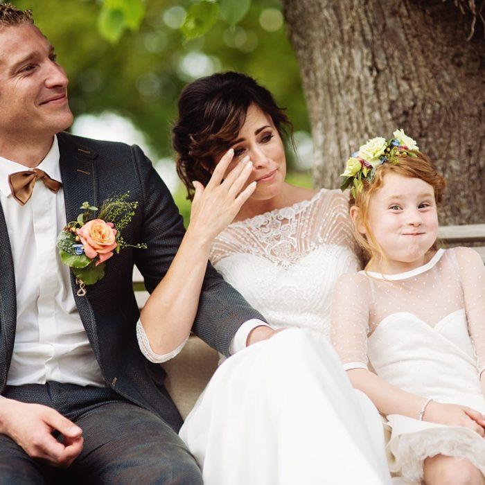 Bruidsfotograaf Overijssel - Onder Ons Dalfsen - Elice&Piet-Jan