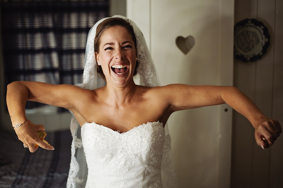 RUUDC Fotograaf kiezen, bruidsfotograaf kiezen, trouwfotograaf kiezen, trouwfotograaf kosten, bruidsfotograaf kosten, bruidsfotograaf kiezen, trouwfotograaf kiezen, hoe kies ik een trouwfotograaf, hoe kies ik een bruidsfotograaf, hoeveel kost een trouwfotograaf, hoeveel kost een bruidsfotograaf, bruidsfotografie tarieven, trouwfoto tarieven, wat kost een bruidsfotograaf, kosten, wat kost een trouwfotograaf, destination wedding fotograaf, wereldwijd fotograaf, fotograaf internationaal hoe kies ik een fotograaf voor mijn bruiloft