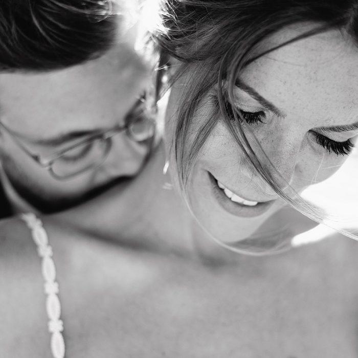 Bruidsreportage Gelderland - Ede - Ellen&Martijn trouwen in het bos!