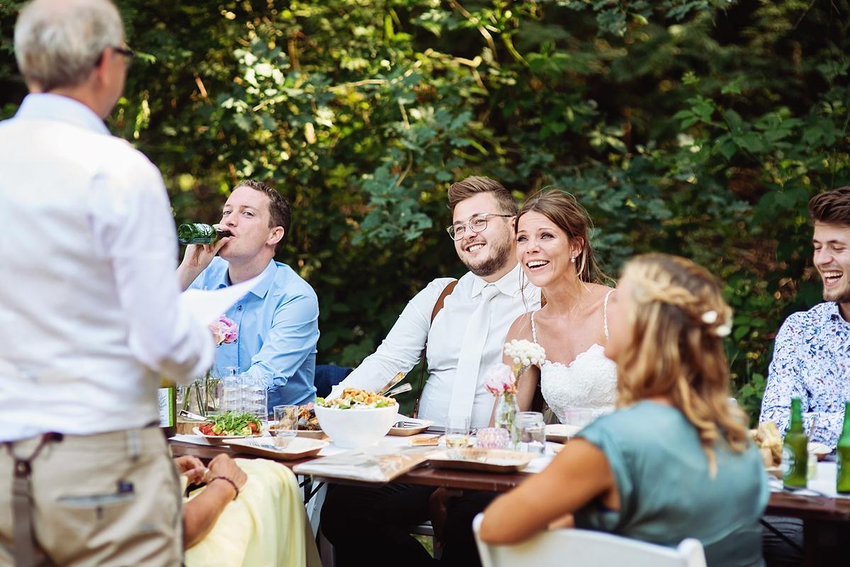 RUUDC Fotografie, fotograaf Ruud, bruidsfotograaf RUUDC, trouwfotograaf RUUDC, bruidsfotograaf Gelderland, trouwfotograaf Gelderland, beste bruidsfotograaf Limburg, beste trouwfotograaf Gelderland, trouwen in Gelderland, bruidsreportage Ede, bruiloft Ede, , trouwen in het bos, bruidsreportage Gelderland, trouwreportage Gelderland, trouwen in Ede, bruidsfotograaf Ede, trouwfotografie met emotie, bruidsfotografie momenten, fearless photographers, ISPWP, best wedding photographer Gelderland, wedding photographer Netherlands, destination wedding photographer