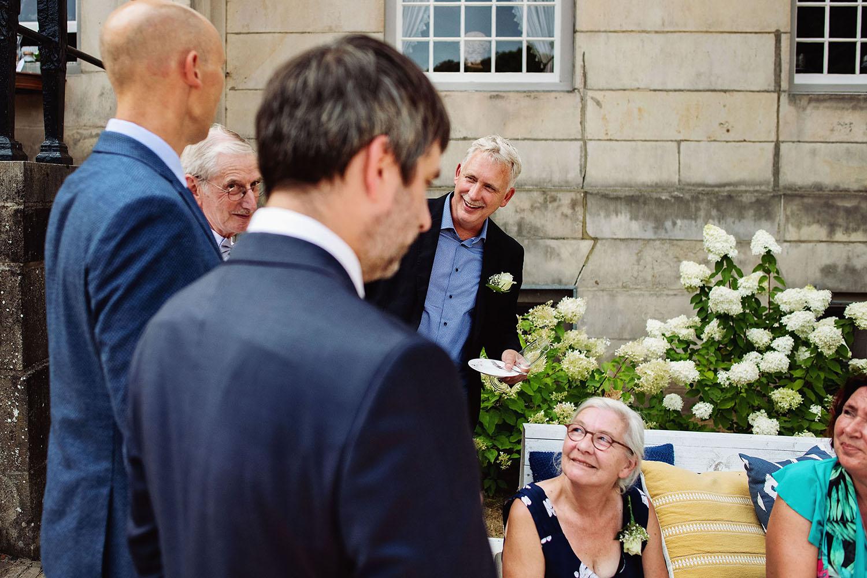 RUUDC Fotografie, trouwen in Gelderland, trouwen Gelderland, trouwen in Eefde, Huis de Voorst, trouwen Huis de Voorst, bruiloft Huis de Voorst, wedding Huis de Voorst, fotograaf Gelderland, bruidsfotograaf Gelderland, trouwfotograaf Gelderland, trouwfotograaf Huis de Voorst