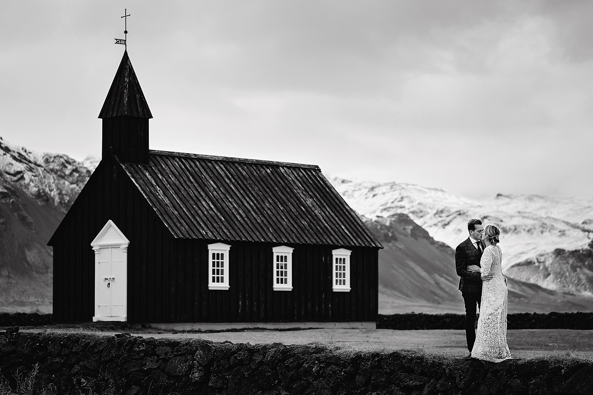 RUUDC Fotografie, fotograaf Ruud, Ruud Claesen, bruidsfotograaf Nederland, beste bruidsfotograaf Nederland, trouwfotograaf Nederland, trouwfotograaf IJsland, bruidsfotograaf IJsland, fotoshoot IJsland, bruidsreportage IJsland, trouwreportage IJsland, elopement IJsland, trouwen in het buitenland, destination wedding, destination wedding Iceland, destination wedding IJsland, fotografie IJsland, elopement Iceland, photoshoot Iceland, grafarkirkja, snaefellsnes, Snæfellsnes peninsula, West IJsland, west Iceland, wedding photography Iceland