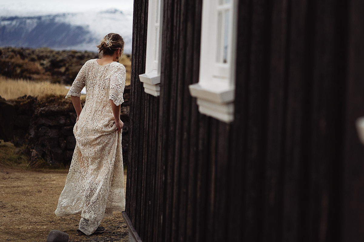 Iceland wedding photographer, iceland elopement photographer, iceland engagement photographer, iceland wedding photography, iceland elopement session, iceland couples shoot, iceland couple's shoot, iceland couple's session, reykjavik wedding photographer, reykjavik elopement photographer, búðakirkja, snaefellsnes, golden circle photoshoot, golden circle elopement, jokulsarlon glacier photoshootm, iceland blue lagoon, black diamond beach session