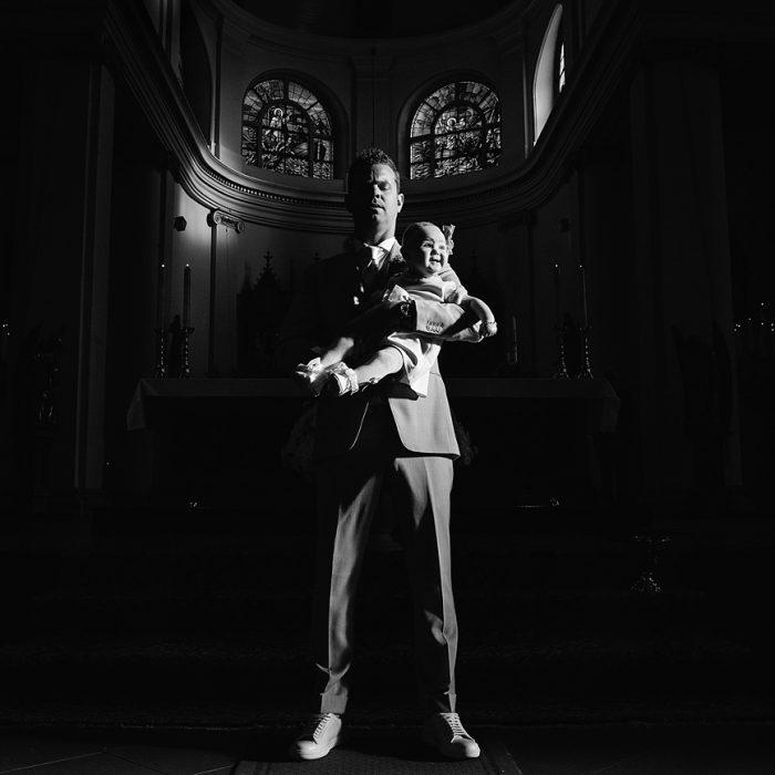 Bruidsfotograaf Volendam - Sandra en Kees trouwen in hotel de Spaander