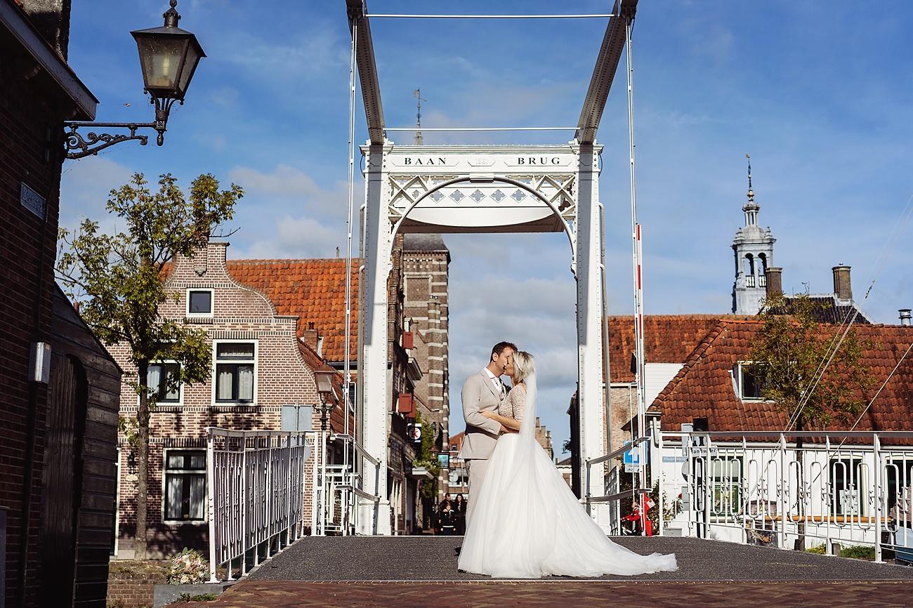 RUUDC Fotografie, fotograaf Ruud, bruidsfotograaf RUUDC, trouwfotograaf RUUDC, bruidsfotograaf Ruud, trouwfotograaf Ruud, bruidsfotograaf Noord-Holland, trouwfotograaf Noord-Holland, trouwen in Noord-Holland, bruidsreportage Noord-Holland, trouwreportage Noord-Holland, bruidsfotograaf Volendam, trouwfotograaf Volendam, trouwen in Volendam, bruidsreportage Volendam, trouwreportage Volendam, trouwfoto's Volendam, fotograaf Volendam, fotograaf Noord-Holland, hotel Spaander Volendam, trouwen hotel Spaander, bruiloft hotel Spaander, fearless photographers, ISPWP